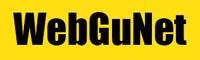 WebGuNet  - Tampa Bay Web Design
